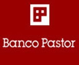 Empresa Segura de Banco Pastor | Siempre con Seguro