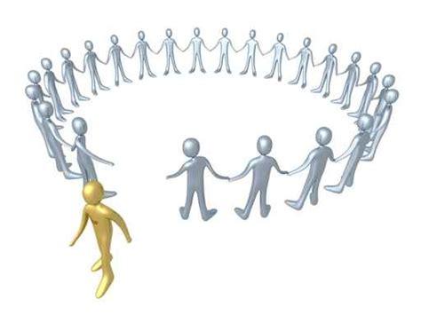 Empresas a la red | La vida en red @martapastor