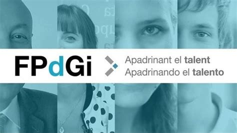 Empresas españolas apadrinan a jóvenes en paro para ...