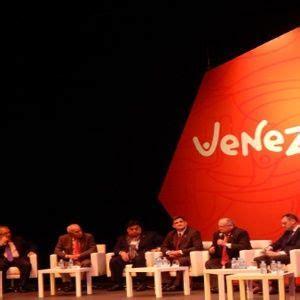 Empresas españolas apoyan al Gobierno de Venezuela ...