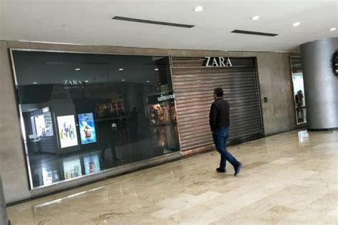 Empresas españolas reducirán inversiones en Venezuela | DINERO