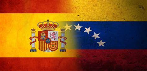 Empresas españolas solicitan arbitraje por expropiación de ...