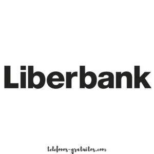 Empresas financieras - telefonos-gratuitos.com