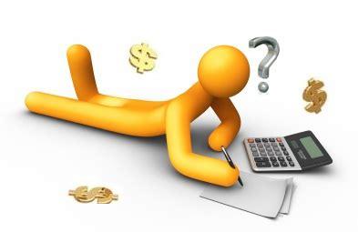 Empréstimo Pessoal no banco HSBC - Empréstimo Pessoal Online