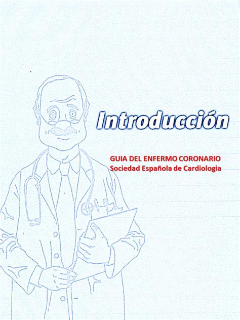 EMS SOLUTIONS INTERNATIONAL marca registrada: GUIA DEL ...