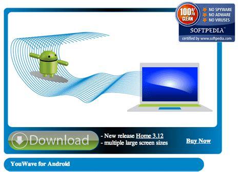 Emulador Android para PC Gratis ✓