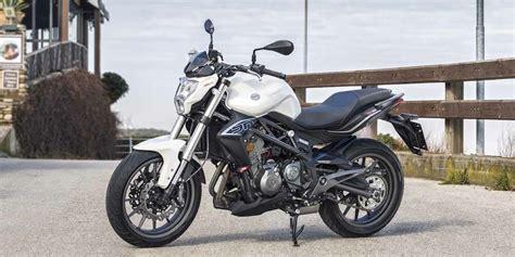 En busca de la mejor moto de 300 cc | Motos | Motor EL PAÍS