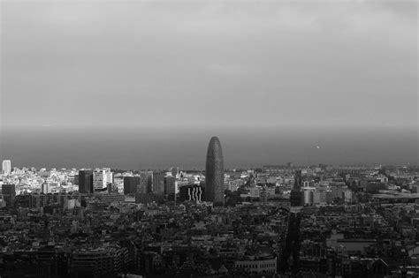 En Carrer d'Aragó – MASmusculo Barcelona Carrer d Aragó