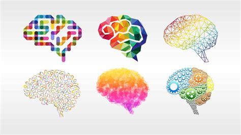En defensa de la psicología   Ciencia y Educación   Taringa!