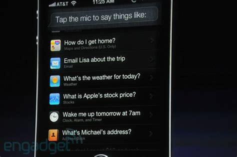 En directo desde la conferencia de Apple  Let s Talk ...