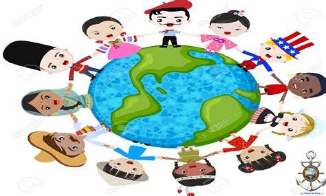 En el día de la Diversidad Cultural Mundial – MUNI PUERTO ...