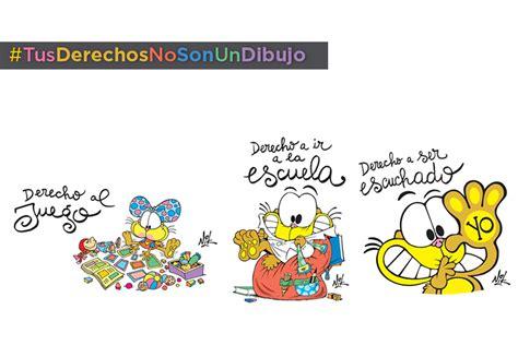 En el Día Internacional de los Derechos de los Niños ...