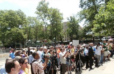En el Nueva York grande: condenan a 30 años de cárcel a ...