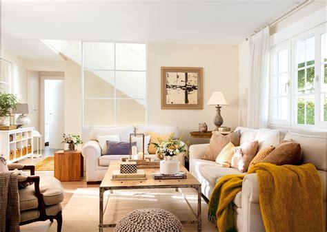 En el salón en 2019 | El Mueble | Home Decor, Living room ...