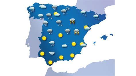 en España nos costará dinero conocer la previsión del ...