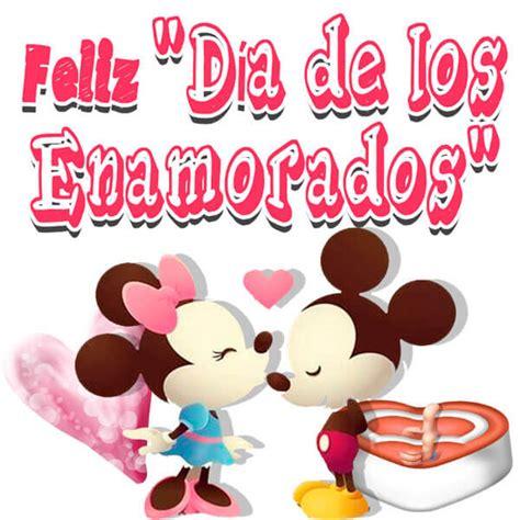 En Este 14 Dia Del Amor Y La amistad   Bonitas Imagenes ...
