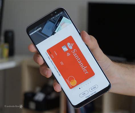 En favor de los pagos móviles: ¿cuándo podremos olvidarnos ...