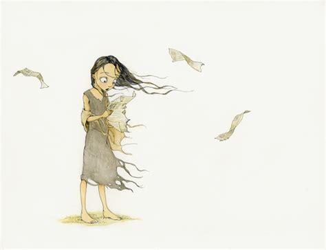 En frasco pequeño.: Dos palabras. Isabel Allende.  Cuentos ...