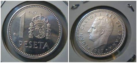En imágenes: las monedas antiguas con las que puedes ganar ...
