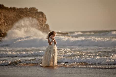 en-la-playa-fotos-comunión-diferentes-elegantes-madrid ...