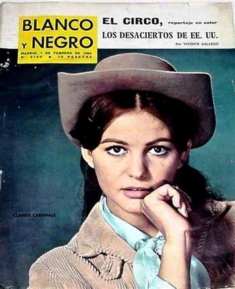 En la Prensa de Aquel Día: Revista BLANCO Y NEGRO  desde 1891