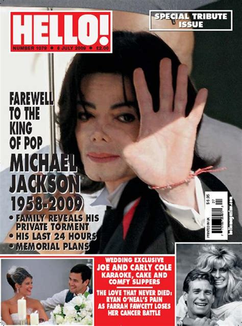 En la Prensa de Aquel Día: Revista ¡HOLA!  desde 1944