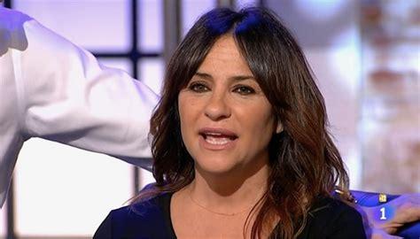En la serie  Aída  había  ladrones , según Melani Olivares