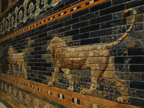 En Mesopotamia en los siglos IV y III a.C. se desarrolló ...