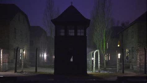 En Polonia será delito utilizar la expresión  campos de ...
