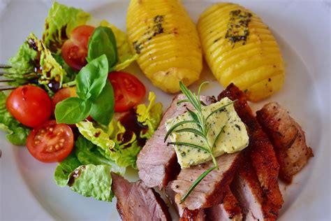 ¿En qué alimentos se encuentran los bioelementos ...