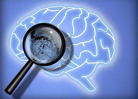 ¿En qué consiste la Psicología Forense?