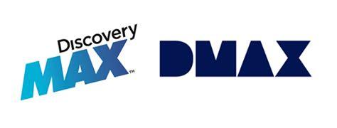 En septiembre Discovery Max se renueva y pasa a llamarse ...