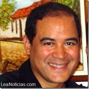 En tiempo real:  La independencia de Maduro es pura paja ...