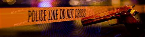 Enac – Escuela Nacional de Criminalística y Ciencias Forenses