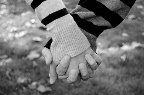 Enamorados - Fotos Bonitas - Imagenes Bonitas, Frases ...
