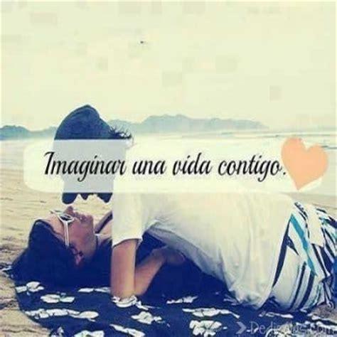 Enamorados imagenes lindas ⋆ Imagenes de Amor Bonitas para ...