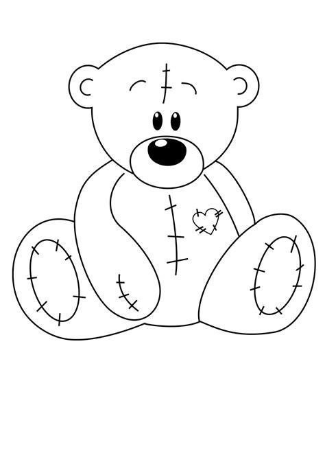 Encantador Imagenes De Dibujos Animados De Cartoon Network ...
