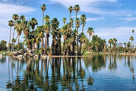 Encanto Park - Natureza e Phoenix | Turismo - Cultura Mix