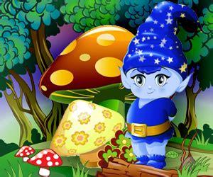 Enchanted Forest   Juegos de plataforma para PC ...