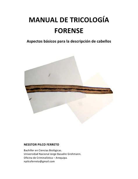 Enciclopedia De Psicologia Pdf download free   bikesutorrent