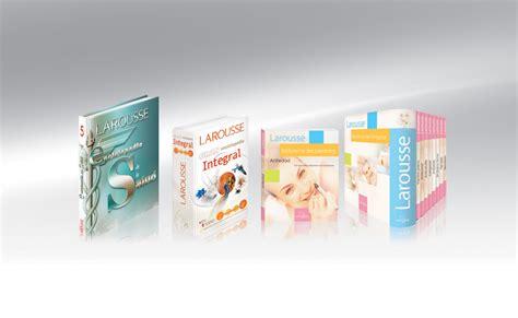 Enciclopedia larousse de la dietetica y la nutricion ...