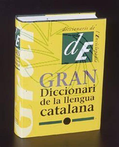 enciclopedies