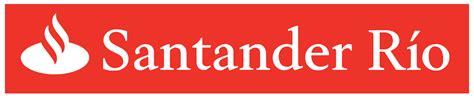 Encontrar Trabajo YA!: Entrevista Banco Santander