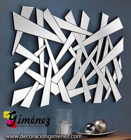 Encuentra tu espejo en Decoración Giménez   Paperblog
