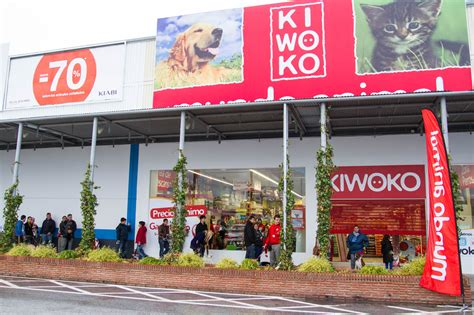 Encuentra tu tienda   Tienda de Mascotas Kiwoko