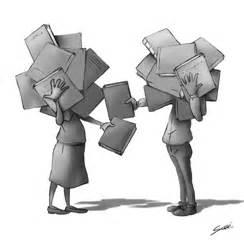 Encuentros Clubes de Lectura – Profesionales de las ...
