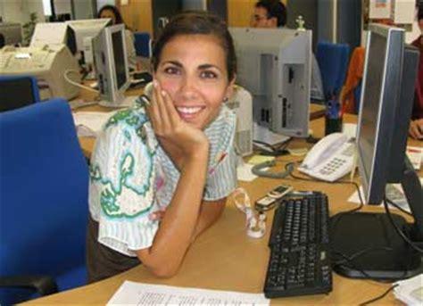 Encuentros digitales RTVE.es   Ana Pastor