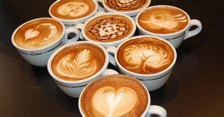 Encuentros: ¿Qué es el café para todos?