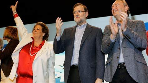 Encuesta electoral del CIS para la Comunidad Valenciana
