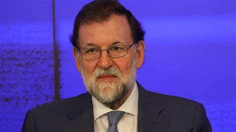 Encuestas: Rajoy no debió convocar elecciones catalanas ...